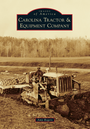 Carolina Tractor & Equipment Company