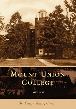 Mount Union College