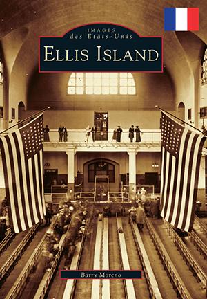 Ellis Island (French version)