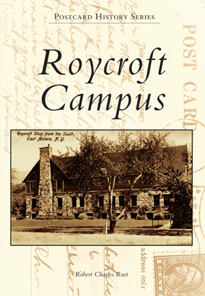 Roycroft Campus