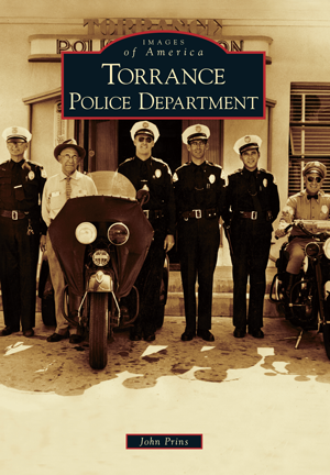 Torrance Police Department