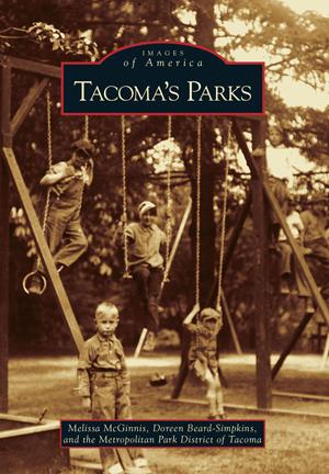 Tacoma's Parks