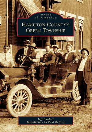 Hamilton County's Green Township