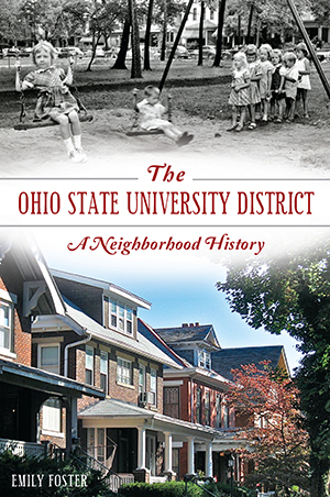 The Ohio State University District
