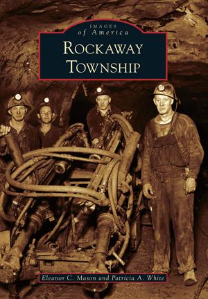 Rockaway Township
