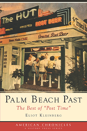 Palm Beach Past