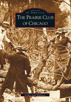 The Prairie Club of Chicago