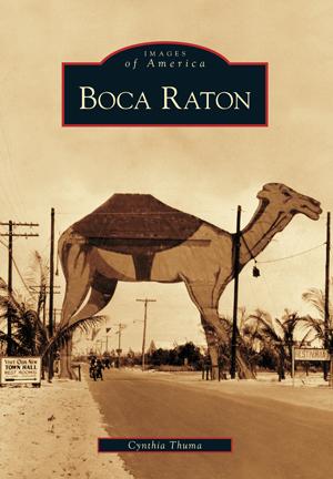 Boca Raton