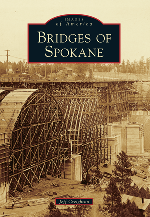 Bridges of Spokane