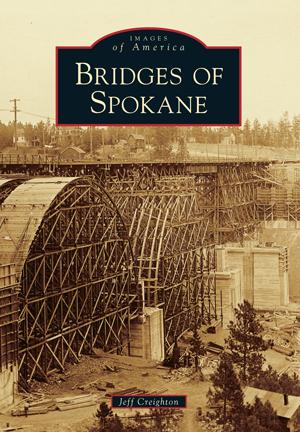 Bridges of Spokane