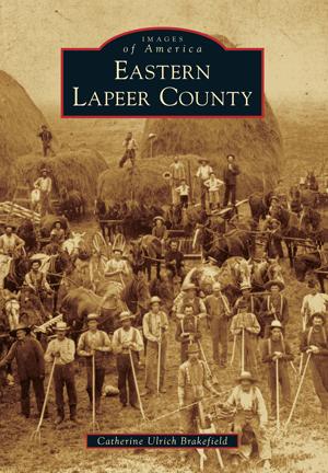 Eastern Lapeer County