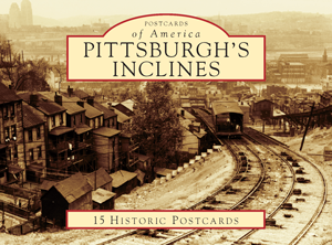 Pittsburgh's Inclines