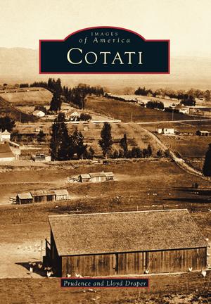 Cotati