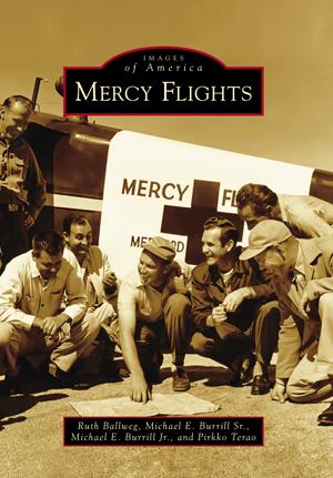 Mercy Flights