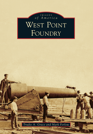 West Point Foundry