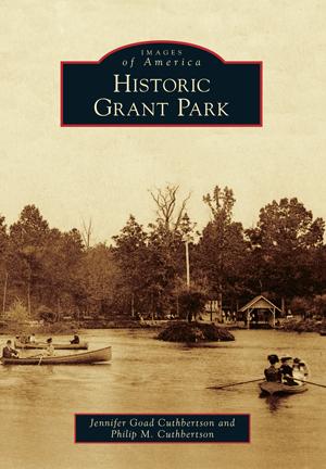Historic Grant Park