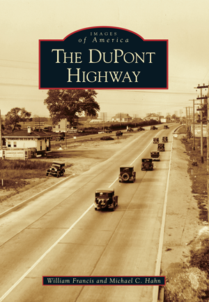 The DuPont Highway