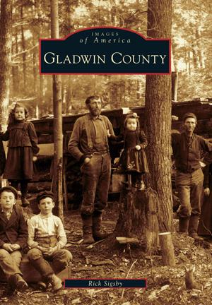 Gladwin County
