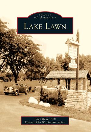 Lake Lawn