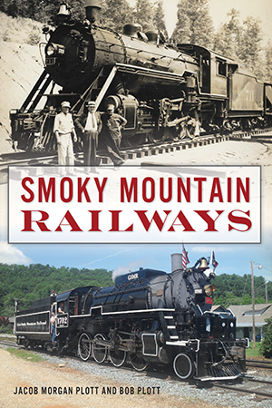 Smoky Mountain Railways