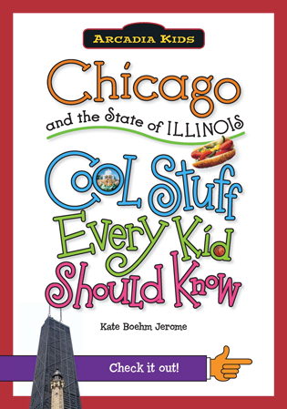 Chicago and the State of Illinois