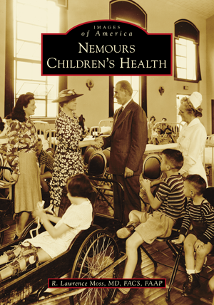 Nemours Children's Health