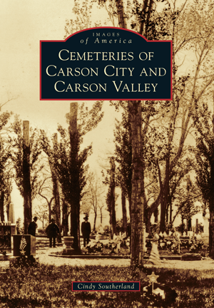 Cemeteries of Carson City and Carson Valley
