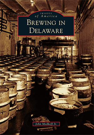 Brewing in Delaware