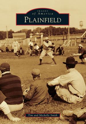 Plainfield