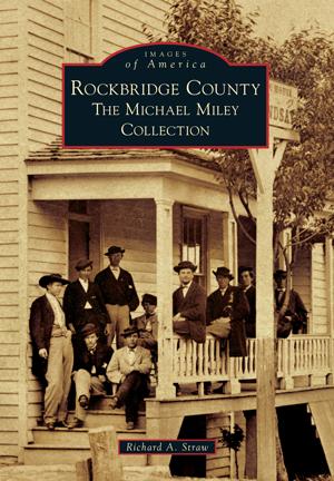 Rockbridge County