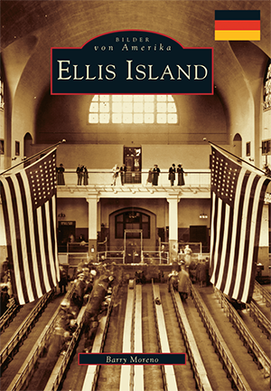Ellis Island (German version)
