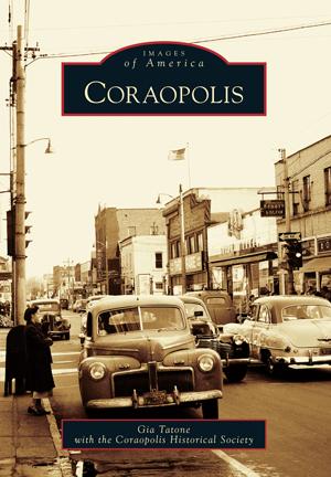 Coraopolis