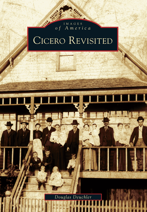 Cicero Revisited