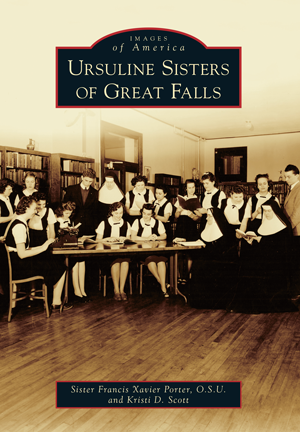 Ursuline Sisters of Great Falls