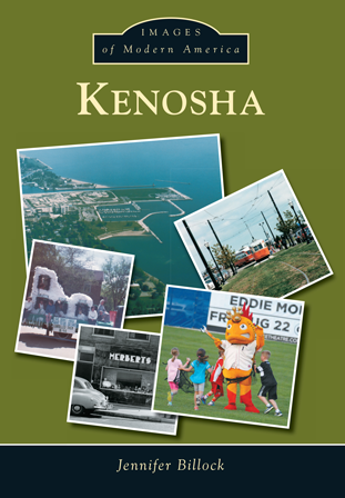 Kenosha