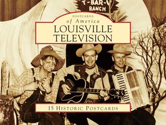 Louisville Television
