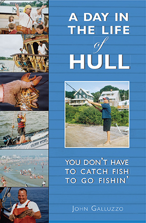 A Day in the Life of Hull