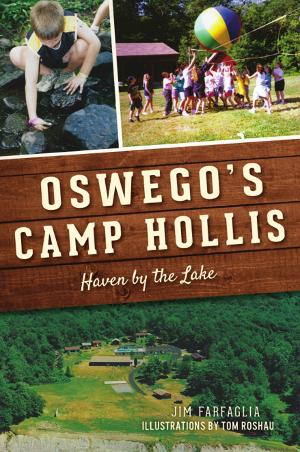 Oswego's Camp Hollis