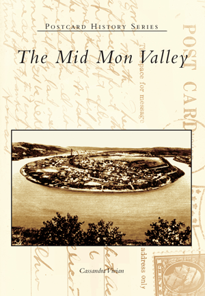 The Mid Mon Valley