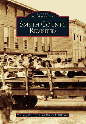 Smyth County Revisited