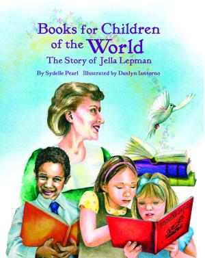 Books for Children of The World