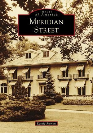 Meridian Street