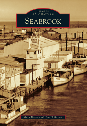 Seabrook