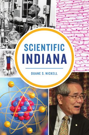 Scientific Indiana