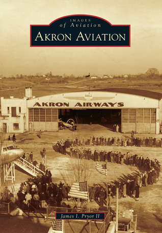 Akron Aviation