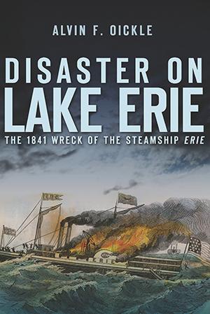 Disaster on Lake Erie