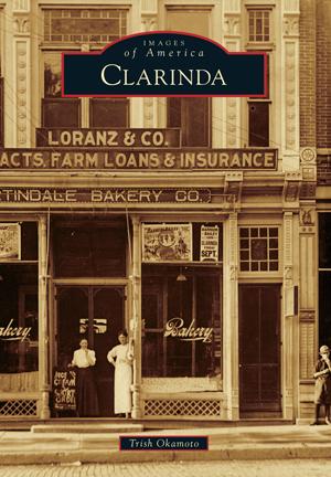 Clarinda