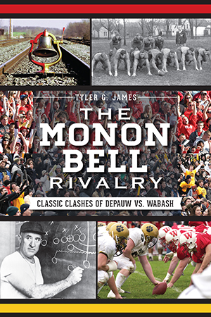 The Monon Bell Rivalry
