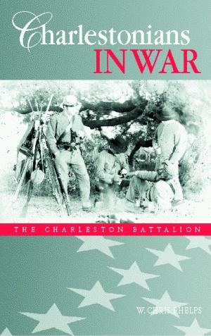 Charlestonians In War
