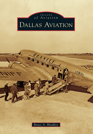 Dallas Aviation